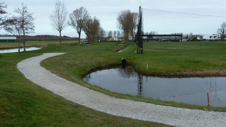 Tarieven 2019 samenwerkende golfclubs West-Nederland
