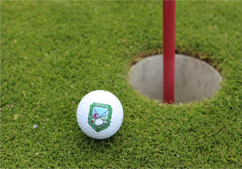 golfbal-de-vijf-margen.jpg