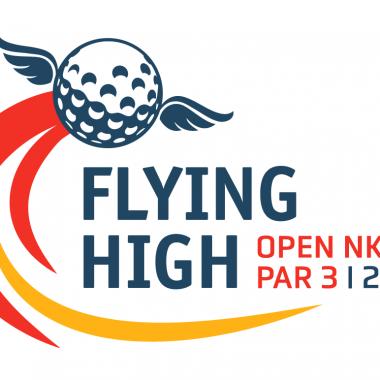 Open NK (Noordwijks Kampioenschap) Par-3