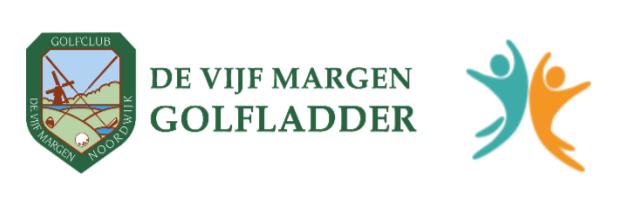 De Vijf Margen golfclubladder gaat 5 april weer van start